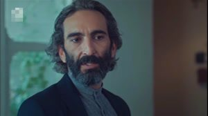 سریال عروس استانبول دوبله فارسی قسمت ۱۸۴