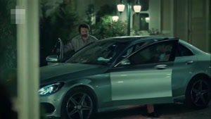 سریال عروس استانبول دوبله فارسی قسمت ۶۱