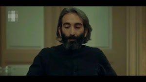 سریال عروس استانبول دوبله فارسی قسمت ۷۱