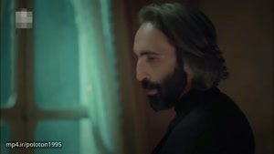 سریال عروس استانبول دوبله فارسی قسمت ۱۸