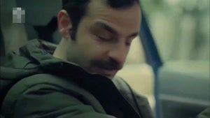 سریال عروس استانبول دوبله فارسی قسمت ۱۳۰