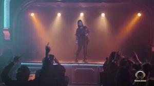 موزیک ویدیو جدید علی پیشتاز -هی