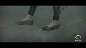 موزیک ویدیو جدید حامد نیک پی - حال پریشان