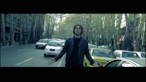 موزیک ویدیو جدید رضا یزدانی - برزخ