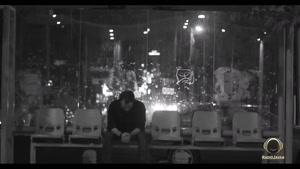 موزیک ویدیو جدید سینا شعبان خانی - نزدیکای پاییز