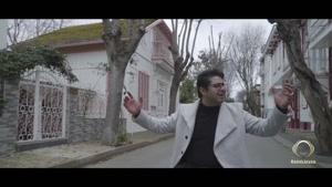 موزیک ویدیو جدید حجت اشرف زاده - مه دخت