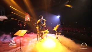 موزیک ویدیو جدید رستاک به نام نسکافه