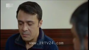 سریال غنچه های زخمی دوبله فارسی قسمت ۲۷۷