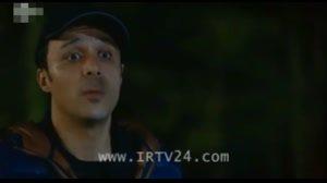 سریال غنچه های زخمی دوبله فارسی قسمت ۲۸۷