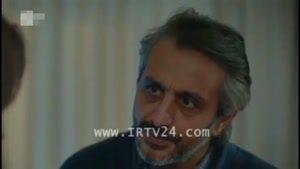 سریال غنچه های زخمی دوبله فارسی قسمت ۲۵۳