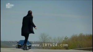 سریال غنچه های زخمی دوبله فارسی قسمت ۲۸۹