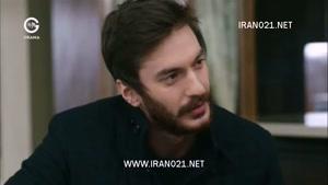 سریال دختران افتاب دوبله فارسی قسمت ۱۰۹