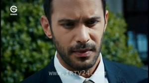 سریال  عشق اجاره ای دوبله فارسی قسمت ۱۲۷