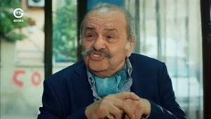سریال عشق اجاره ای دوبله فارسی قسمت ۱۵۸
