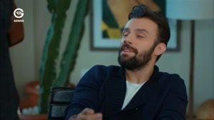سریال عشق اجاره ای دوبله فارسی قسمت ۲۰۹
