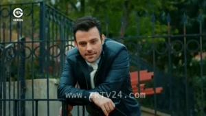 سریال  عشق اجاره ای دوبله فارسی قسمت۱۲۲