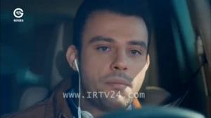 سریال  عشق اجاره ای دوبله فارسی قسمت 120