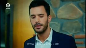 سریال  عشق اجاره ای دوبله فارسی قسمت ۱۴۳