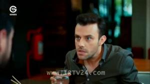 دانلود سریال ترکی عشق اجاره ای  دوبله فارسی  قسمت ۱۳۱