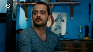 سریال  عشق اجاره ای دوبله فارسی قسمت ۱۴۵