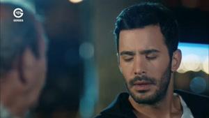 سریال عشق اجاره ای دوبله فارسی قسمت ۱۶۱