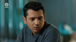 سریال عشق اجاره ای دوبله فارسی قسمت ۲۱۸