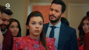 سریال عشق اجاره ای دوبله فارسی قسمت ۲۱۴