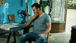 سریال عشق اجاره ای دوبله فارسی قسمت ۱۵۶