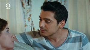 سریال عشق اجاره ای دوبله فارسی قسمت ۱۵۴