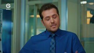 سریال عشق اجاره ای دوبله فارسی قسمت ۲۱۳