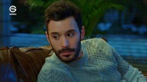 سریال عشق اجاره ای دوبله فارسی قسمت ۲۱۲