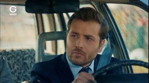 سریال عشق اجاره ای دوبله فارسی قسمت ۲۱۹