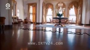 سریال  عشق اجاره ای دوبله فارسی قسمت ۱۲۵