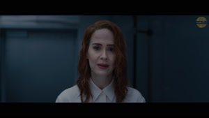 دانلود تریلر فیلم سینمایی glass ۲۰۱۹