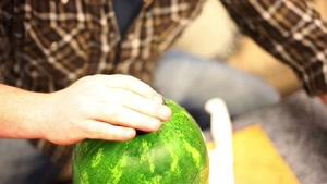 آموزش درست کردن قلیان با میوه های مختلف