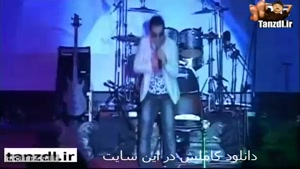 حامد آهنگی