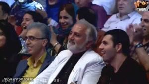 تالار ( حسن ریوندی )