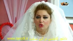 فیلم ترکی قی ننمیز