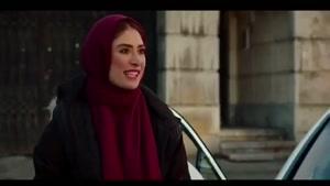 تیزر سریال ساخت ایران ۲