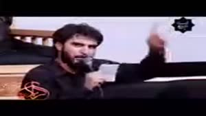 شيعه يعني تب ولاي علي - حميد عليمي