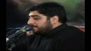 سید مجید بنی فاطمه - حسین واای حسین واای حسین