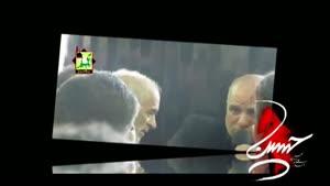 حاج محمد علی مونسی -دوم محرم۹۴