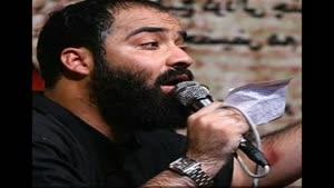 عبدالرضا هلالی - مولا نا حسین مولانا حسین