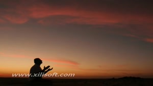 دکلمه شعر برگ زرد ۲/ابوالقاسم کریمی