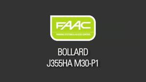 تست تصادف کامیون - تبلیغ دستگاه فک FAAC