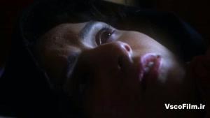 سریال شهرزاد قسمت شانزدهم فصل سوم ( دانلود + رایگان + قانونی ) کیفیت HD