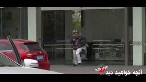 دانلود سریال ساخت ایران فصل ۲ دوم قسمت ۱۰ دهم