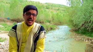 طبیعت شهررویایی سادات چهارمحال وبختیاری