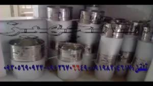 ساخت و فروش انواع دستگاه عرق گیری خانگی گلاب گیری تقطیر خانگی