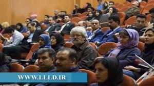 المؤتمر الدولي الثاني حول القضايا الراهنة للغات، اللهجات و علم اللغة